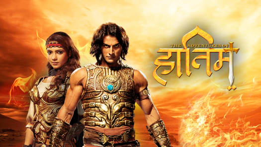 The Adventures Of Hatim Serial Full Episodes, Watch The