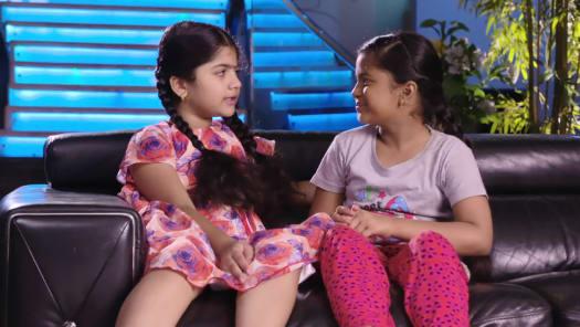 Watch Karthika Deepam TV Serial Episode 463 - Karthik's