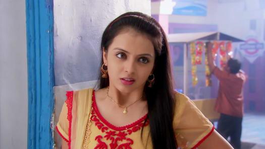 Watch Geetha Govindam Season 1 Episode 69 Online On Hotstar