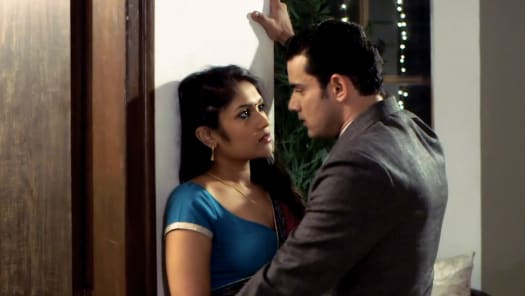 Ishq Kills Serial Full Episodes, Watch Ishq Kills TV Show