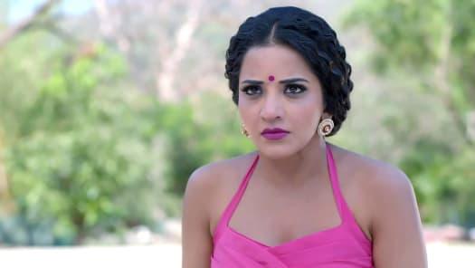 Watch Nazar Episode 99 Online On Hotstar
