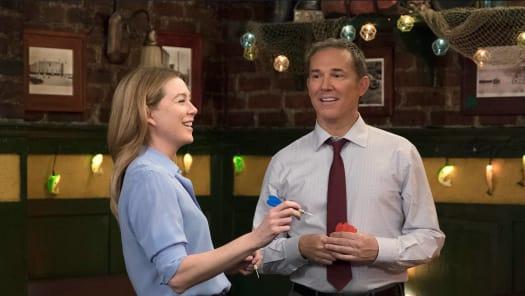 Watch Greys Anatomy Season 14 Episode 22 Online On Hotstar