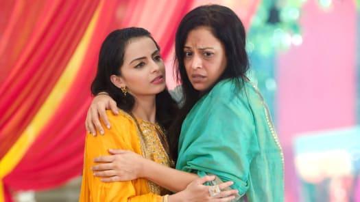 Ek Bhram - Sarvagun Sampanna Serial Full Episodes, Watch Ek Bhram