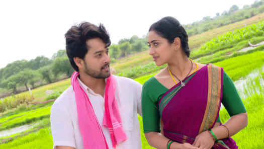 Watch Kathalo Rajakumari TV Serial Episode 359 - Akshay in Trouble