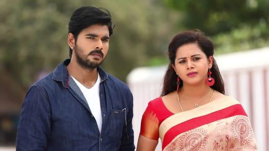 Hotstar vijay tv bigg boss season 2 download | Tamil TV Shows and