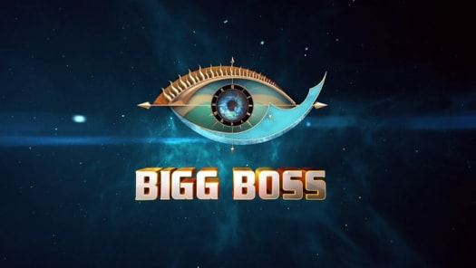 Bigg Boss Serial Full Episodes, Watch Bigg Boss TV Show Latest