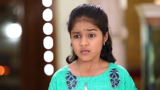 🐈 Mouna ragam vijay tv serial today episode hotstar | Mouna Ragam