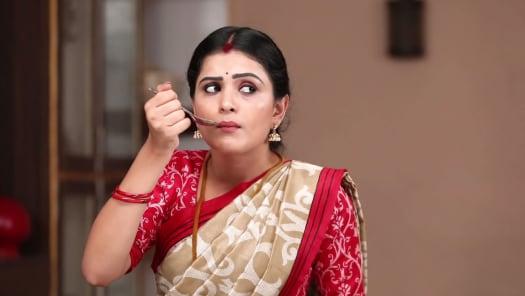 Watch Siva Manasula Sakthi TV Serial Episode 113 - Sakthi Thanks
