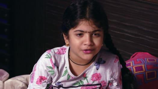 Watch Karthika Deepam TV Serial Episode 546 - Deepa Pranks Karthik