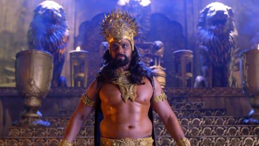Radha Krishna Serial Full Episodes, Watch Radha Krishna TV