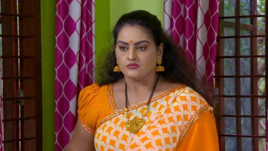 Indian drama kavyanjali last episode