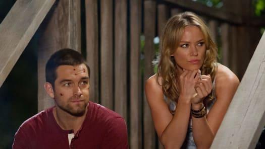 Watch Banshee Season 4 Episode 5 on Hotstar Premium