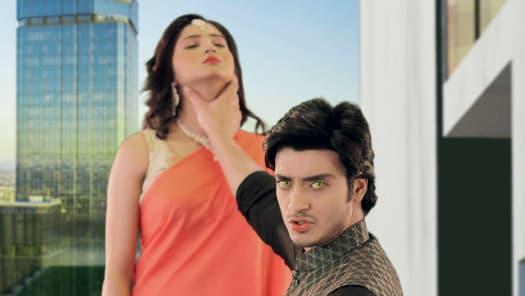 Watch Nojor TV Serial Episode 60 - Maya's Sadistic Plan Full Episode