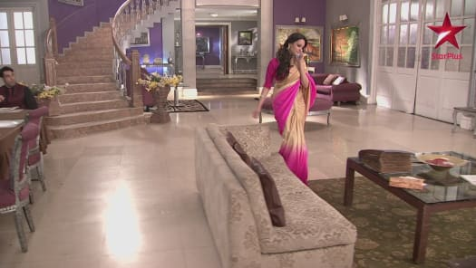 Watch Yeh Hai Mohabbatein Season 9 Full Episodes On Hotstar Yeh rishta / yeh rishta kya kehlata hai. watch yeh hai mohabbatein season 9 full