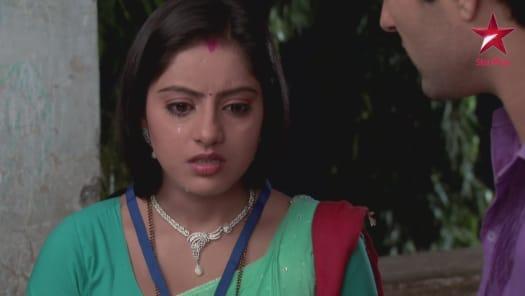 Watch Diya Aur Baati Hum Season 6 Full