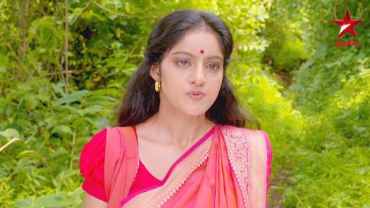 Watch Diya Aur Baati Hum Season 23 Full