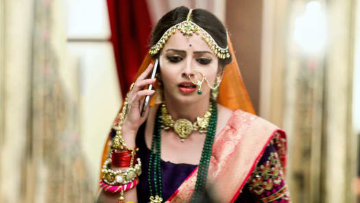 Dil Boley Oberoi Full Episode Watch Dil Boley Oberoi Tv Show Online On Hotstar Us