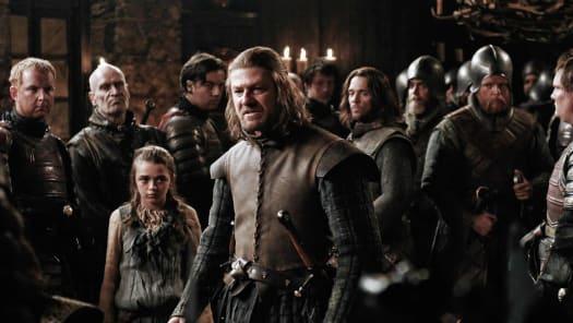123vidz Game Of Thrones