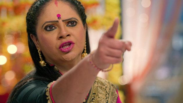 Yeh Rishtey Hain Pyaar Ke 02-09-2020 Star Plus Serial