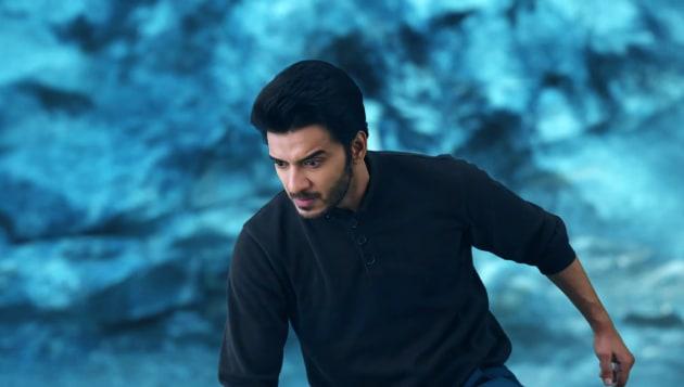 Yehh Jadu Hai Jinn Ka 02-09-2020 Star Plus Hindi Serial