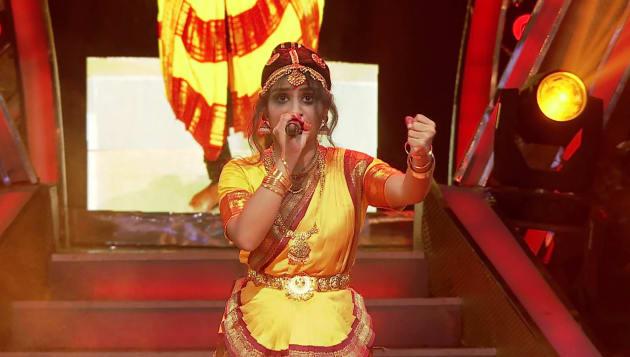 Super Singer 7 - Vijay TV Show