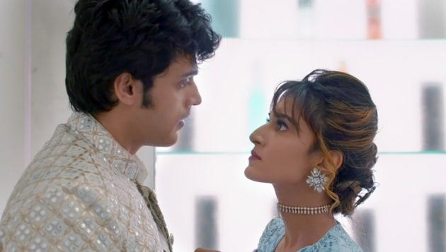 Kasautii Zindagii Kay 03-09-2020 Star Plus Hindi Serial