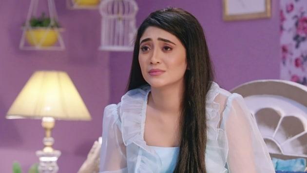 Yeh Rishta Kya Kehlata Hai 03-09-2020 Star Plus Serial
