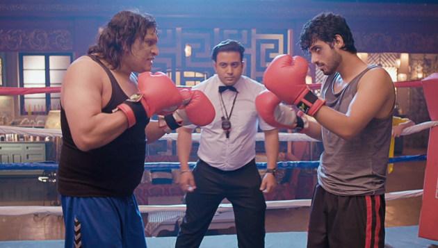 Yeh Hai Chahatein 03-09-2020 Star plus Hindi Serial