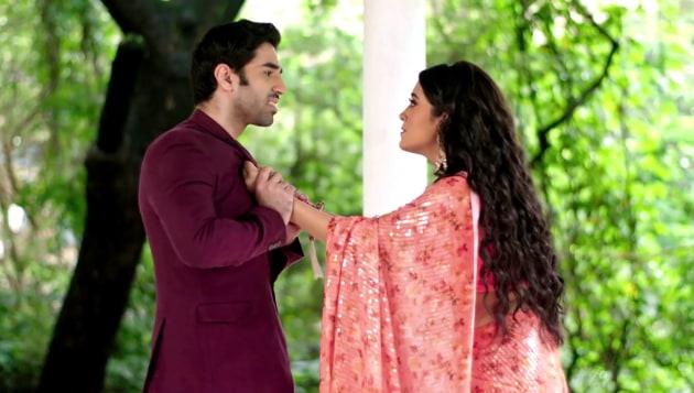 Yeh Rishta Kya Kehlata Hai 04-09-2020 Star Plus Serial