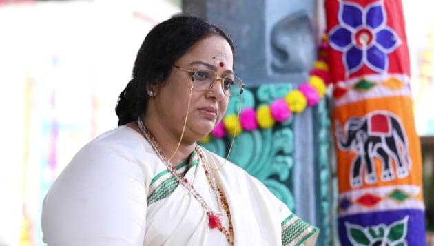 Sundari Neeyum Sundaran Naanum 28-10-2020 Vijay TV serial
