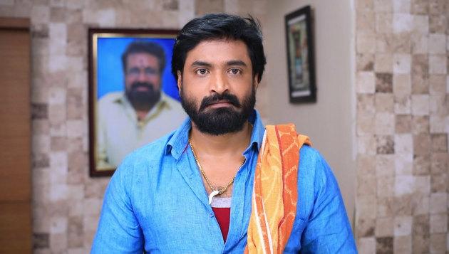 Naam Iruvar Namaku Iruvar 28-10-2020 Vijay TV