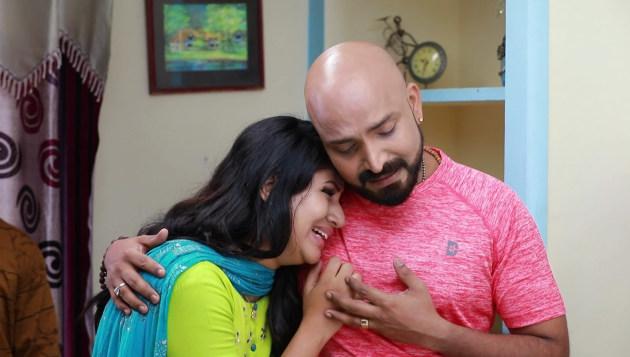 Raja Rani 2 28-10-2020 Vijay TV Serial