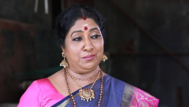 Bommukutty Ammavuku 28-10-2020 Vijay TV serial