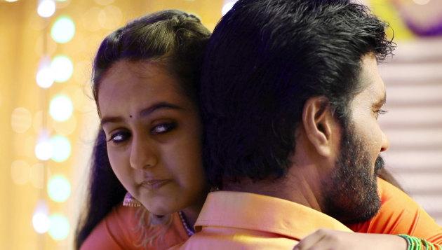 Senthoora Poove 28-10-2020 Vijay TV Serial
