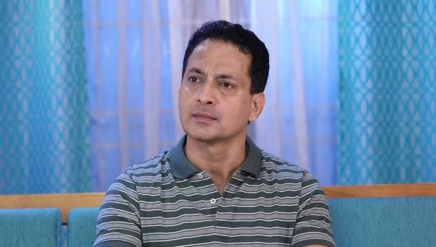 Baakiyalakshmi 28-10-2020 Vijay TV Serial