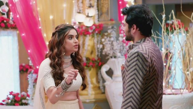 Kasautii Zindagii Kay 05-09-2020 Star Plus Hindi Serial
