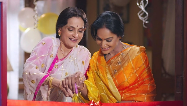 Shaadi Mubarak 05-09-2020 Star Plus Hindi Serial