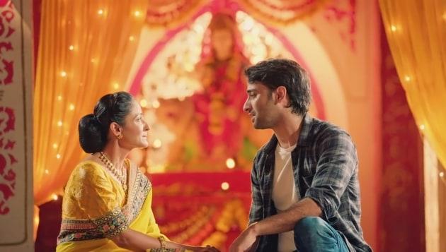 Yeh Rishtey Hain Pyaar Ke 05-09-2020 Star Plus Serial
