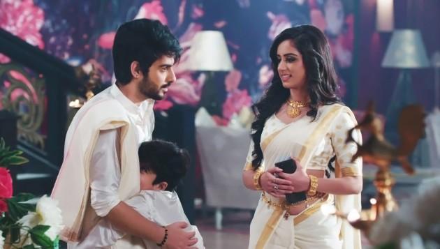 Yeh Hai Chahatein 05-09-2020 Star plus Hindi Serial