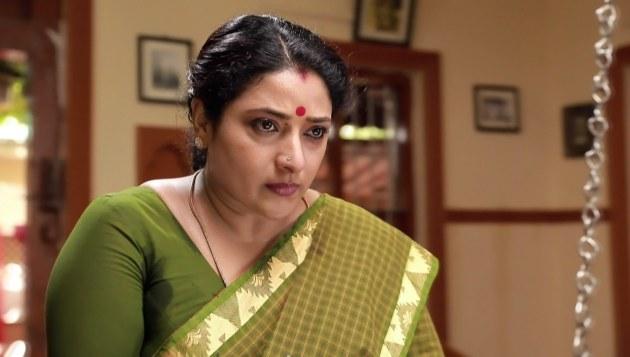Raja Rani 2 29-10-2020 Vijay TV Serial
