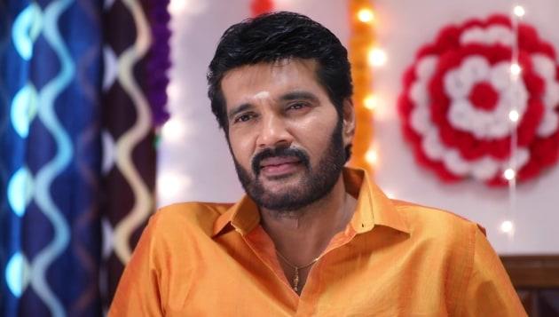 Senthoora Poove 29-10-2020 Vijay TV Serial