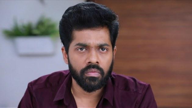 Bommukutty Ammavuku 29-10-2020 Vijay TV serial