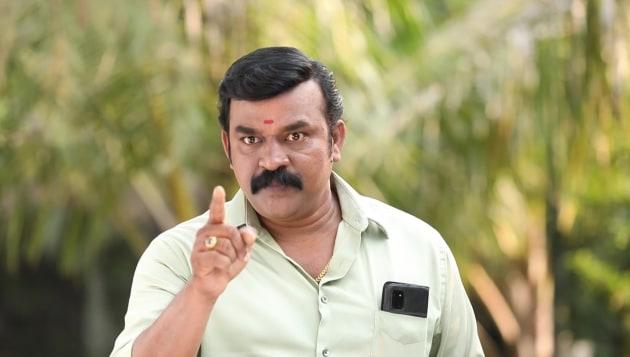 Pandian Stores 29-10-2020 Vijay TV serial