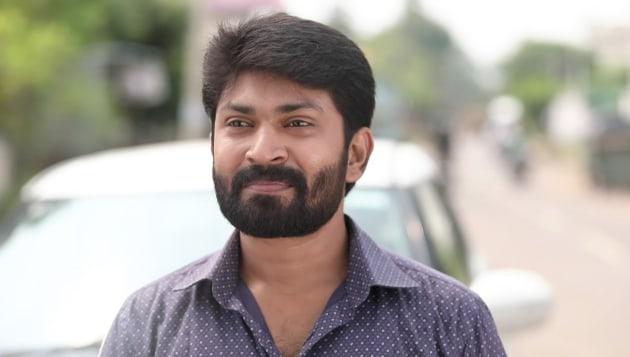 Anbudan Kushi 29-10-2020 Vijay TV Serial