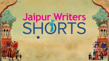 Jaipur Writers Shorts