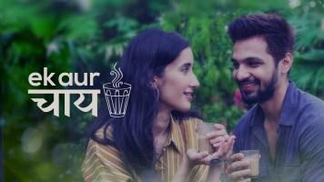 Ek Aur Chai
