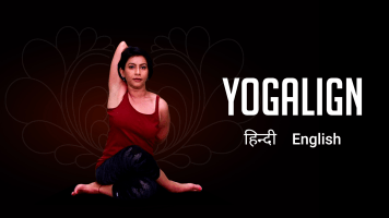Yogalign