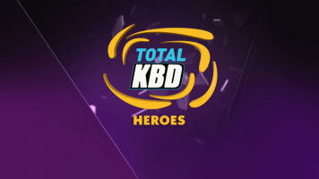 Total KBD Heroes (Hindi)
