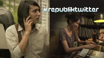 republiktwitter
