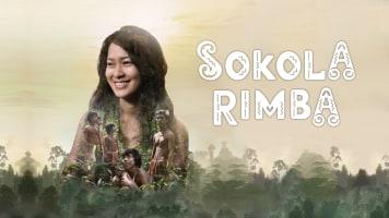 Sokola Rimba